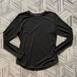 Cuddl Duds Climate Right Shirt